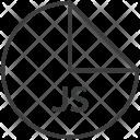 Javascript Js File Icon