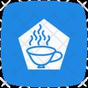 Javascript Extension Development Icon