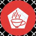 Javascript Java Programming Icon