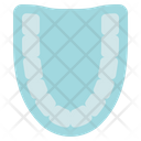 Dental Care Dentist Jaw Icon