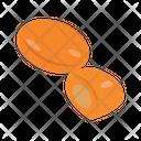 Jawbreaker Candy Icon