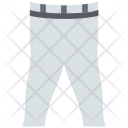 Jean Trouser Clothes Icon