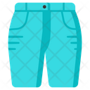 Jeans Pant Apparel Icon