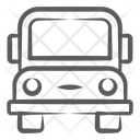 Quadro Jeep Automobile Jeep Icon