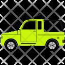 Jeep Icon
