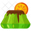 Jelly Sweet Icon