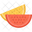 Jelly Slices Cafe Icon