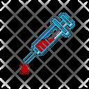 Jeringa Icon