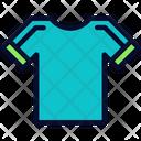 Jersey Uniform Team Icon