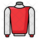 T Shirt Clothing Jersey Icon