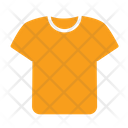 Clothing Football Game Icon