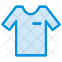 Jersey Shirt Cloth Icon