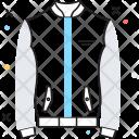 Jersey Wear Icon