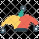Jester Icon