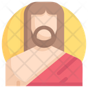Easter Day Egg Happy Easter Icon