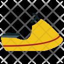 Jet Ski Boat Personal Icon