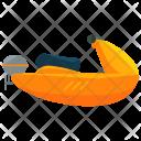 Jet Ski Water Icon