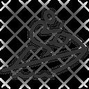 Jetski Icon