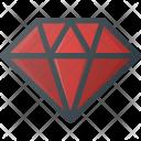 Jewel Rich Diamond Icon