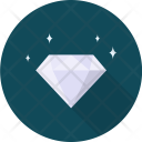 Jewelry Shopping E Commerce Icon