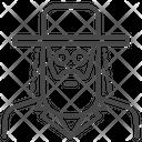 Jewish Icon