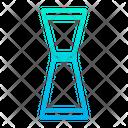 Measurment Shots Measuring Icon