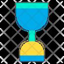 Jigger Icon