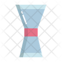Ajiggers Alcohol Bar Icon