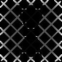 Ajiggers Icon