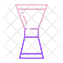 Jiggers Icon