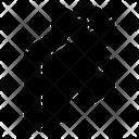 Puzzle Jigsaw Puzzle Piece Icon