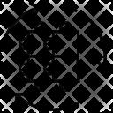 Jigsaw Logic Puzzle Icon