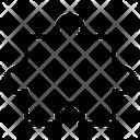 Jigsaw Piece Jigsaw Plugin Icon