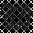 Jigsaw Puzzle Puzzle Piece Jigsaw Icon
