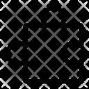 Jigsaw Idea Strategy Icon