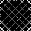 Puzzle Jigsaw Puzzle Puzzle Icon