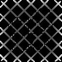 Jigsaw Puzzle Puzzle Jigsaw Icon