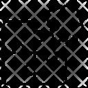 Jigsaw Puzzle Jigsaw Pieces Puzzle Piece Icon