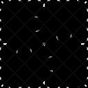 Jigsaws Icon