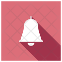 Jingle Bells Alarm Bell Icon