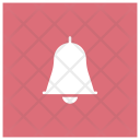 Jingle Bells Alarm Bell Icon