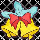 Jingle Bells Icon