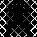 Jinx Icon