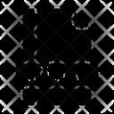 Jnlp File Icon