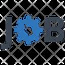 Job Apply Select For Job Select Job Icon