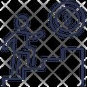 Job Enrichment Icon