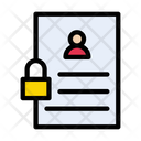Job Protection Icon