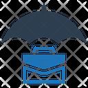Job security Icon