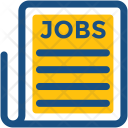 Jobs Post Icon
