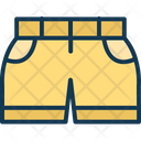 Jockey shorts Icon